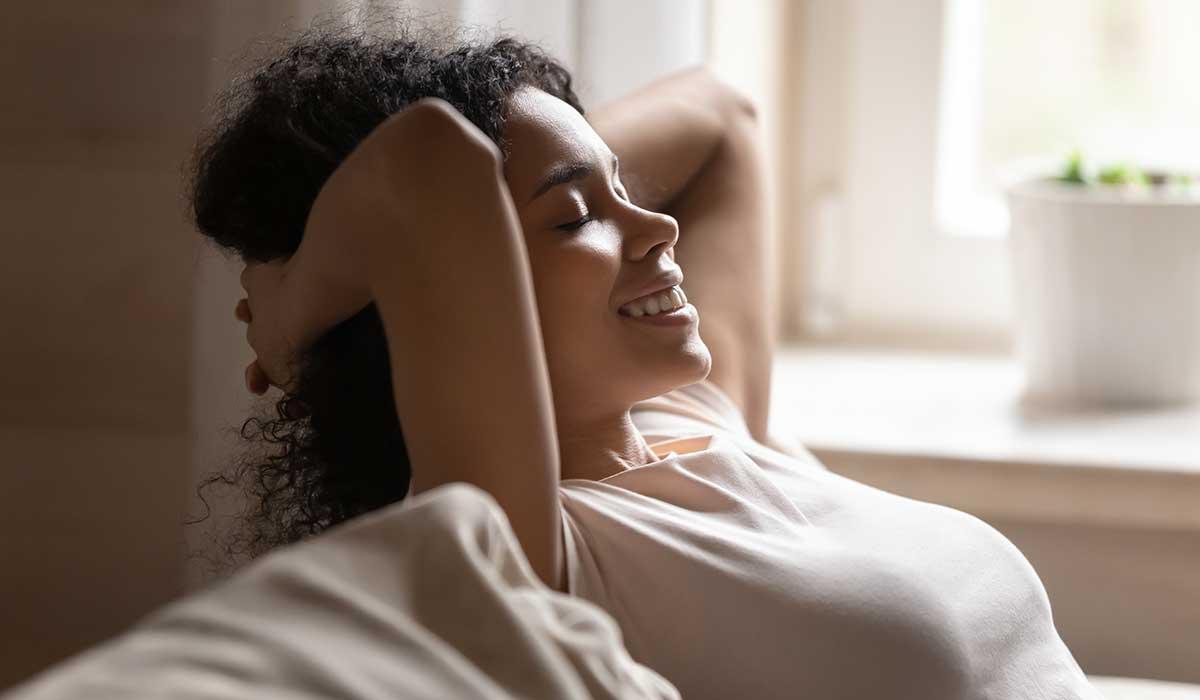 tu tranquilidad es esencial para fortalecer tu sistema inmunitario