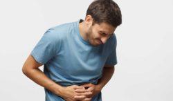 dolores de estómago que no debes ignorar