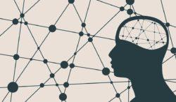 ejercicios mentales extraños para tu mente