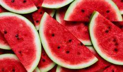 estos alimentos ayudan a tu presión arterial