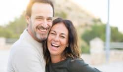 opciones para mejorar tu vida sexual con la menopausia