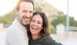 Así revivió su vida sexual esta mujer después de la menopausia