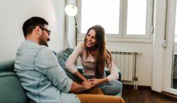 tu relación puede ser mas fuerte con estos consejos