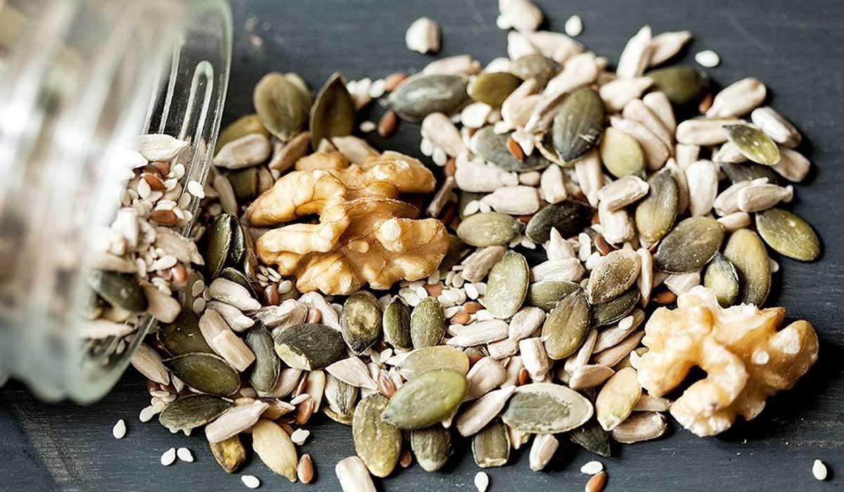 vitaminas que tu cuerpo necesita para funcionar