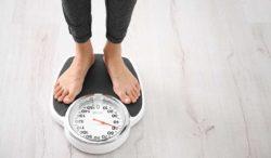 baja de peso rapidamente con estos consejos