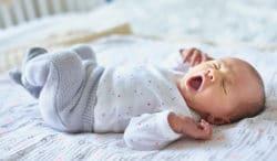 ceguera en bebes prematuros y su relacion con la retinopatía del prematuro