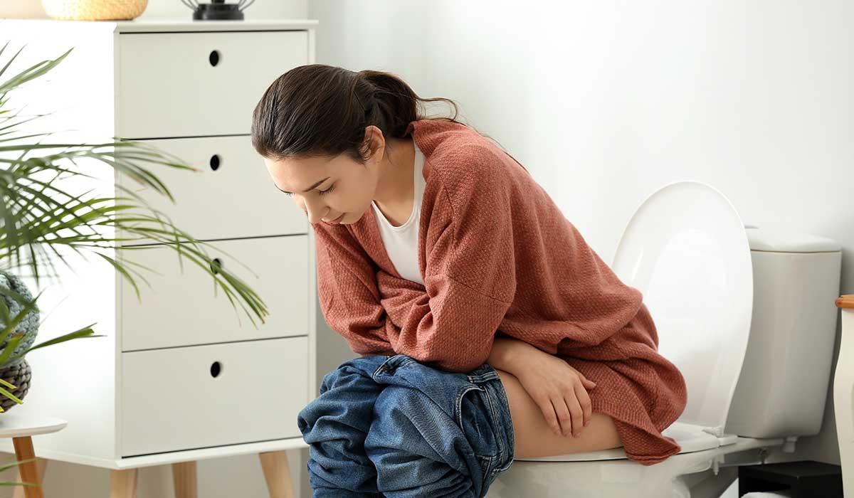 el estreñimiento afecta a millones de adulto