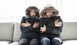 frío y respiración para mejorar tu salud