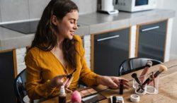 ingredientes en tus cosméticos que te afectan