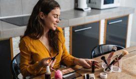 Cinco ingredientes que debes evitar en tus productos cosméticos