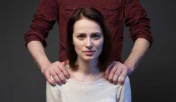 mujeres que espacaron del abuso de pareja quieren contarte esto