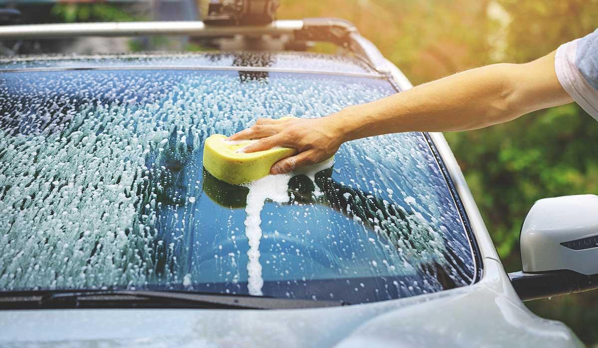recomendaciones para que tu automóvil te dure por más tiempo