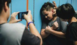 Señales de bullying que todo padre debe conocer en sus hijos