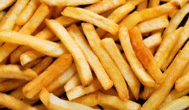 Esto es lo que el antojo por estos alimentos revela sobre tu salud