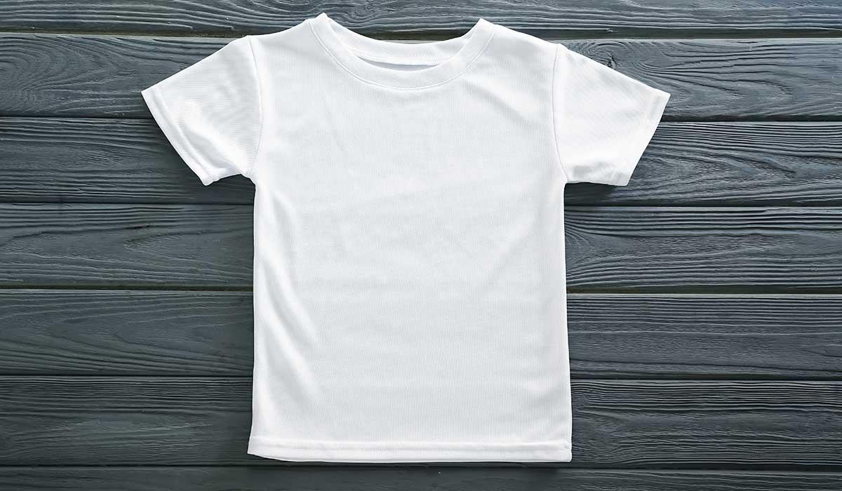En una emergencia, así puedes usar tu camiseta para tratar lesiones