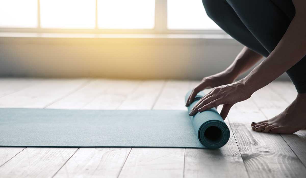 yoga como complemento contra la diabetes