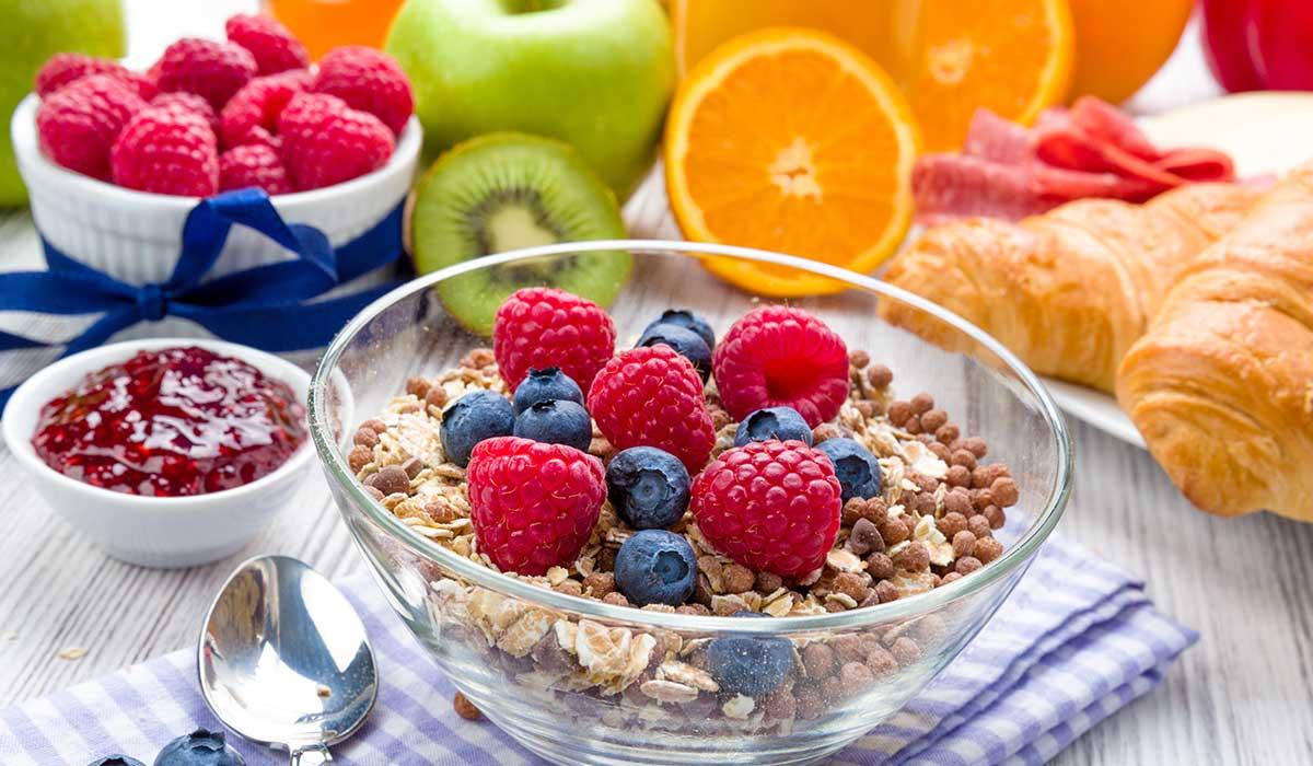 alimentos que tienen mucha azúcar