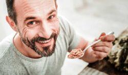 estos alimentos reducen el riesgo de un accidente cerebrovascular