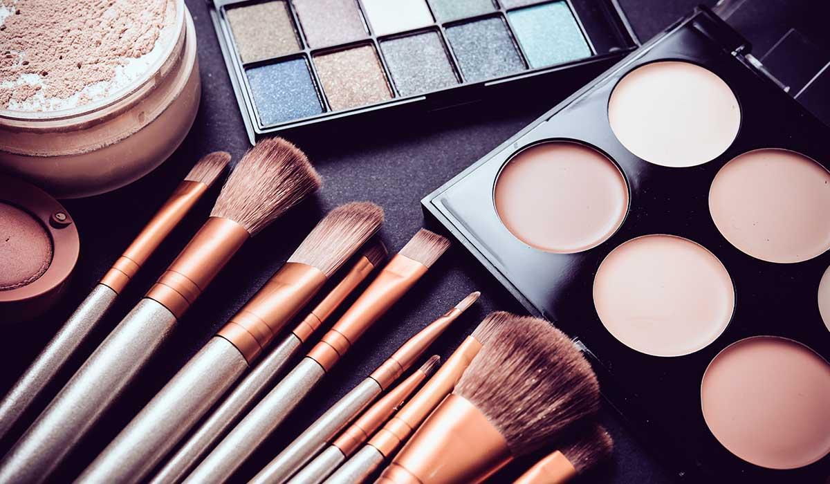 evita estos errores al usar tu maquillaje
