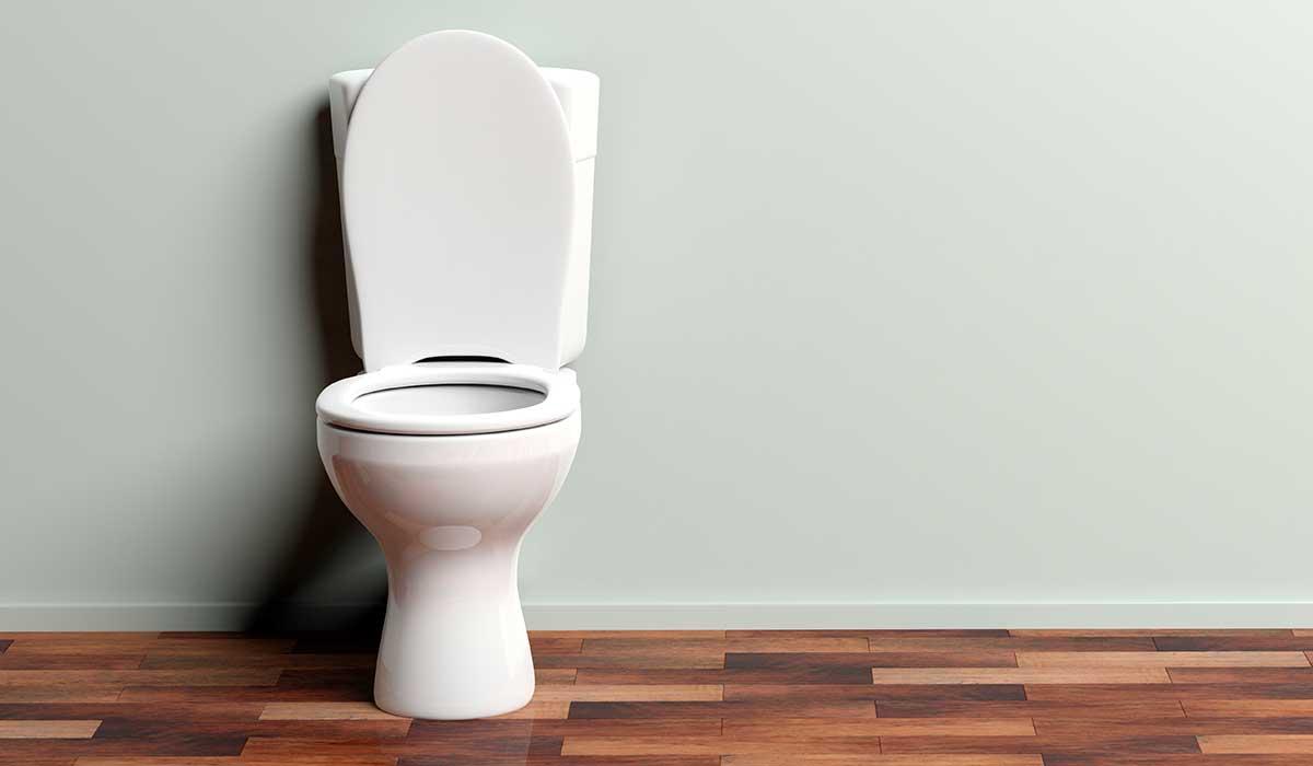 evita estos errores en el baño
