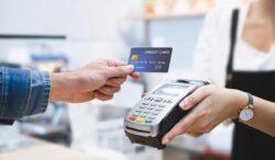 gastas mucho pagando cosas con las que podrías ahorrar