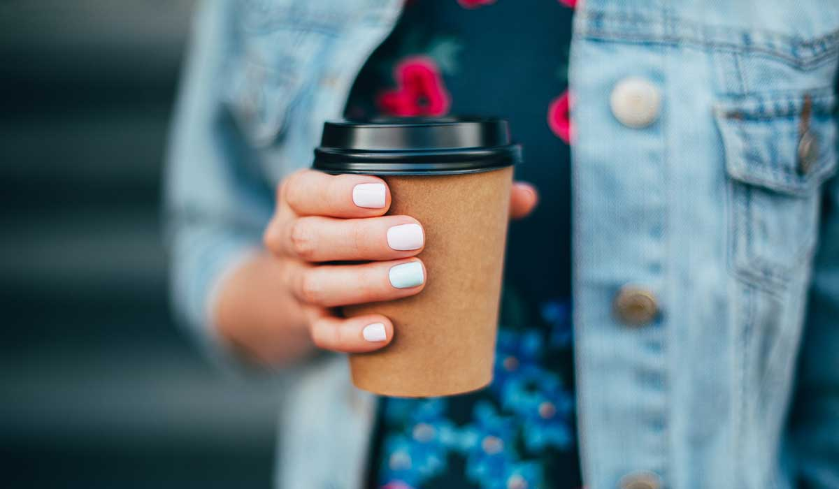 hábitos que hacen lento tu metabolismo
