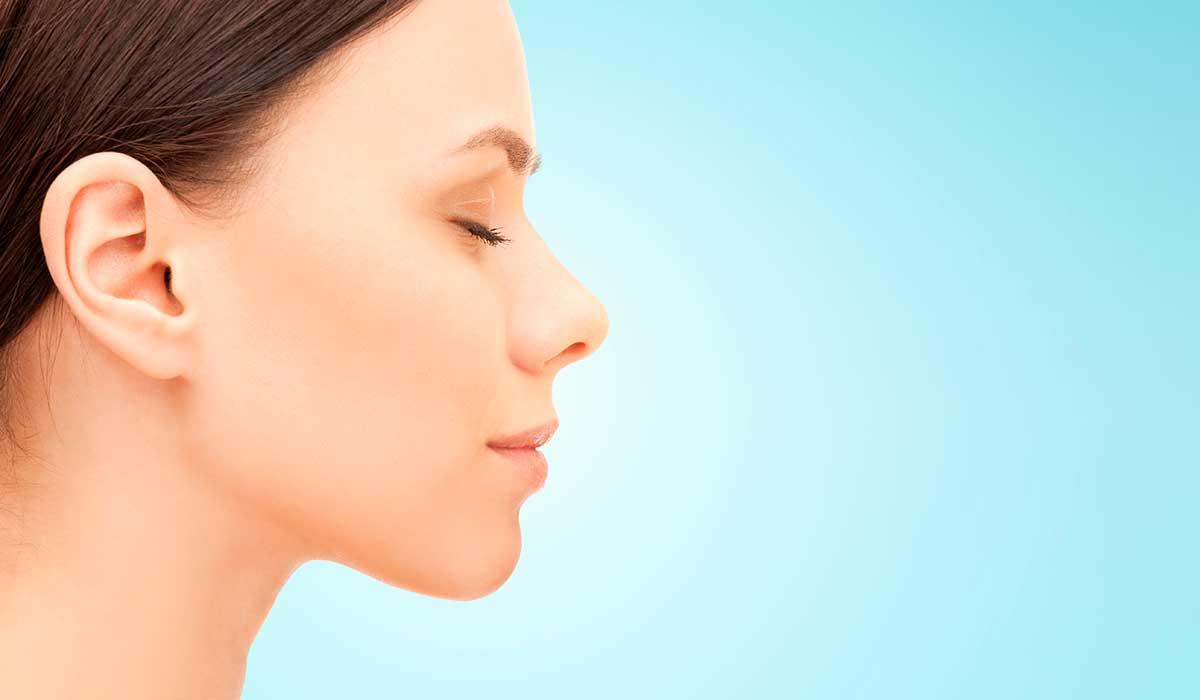 hábitos que podrían ponerte en riesgo de cáncer de piel