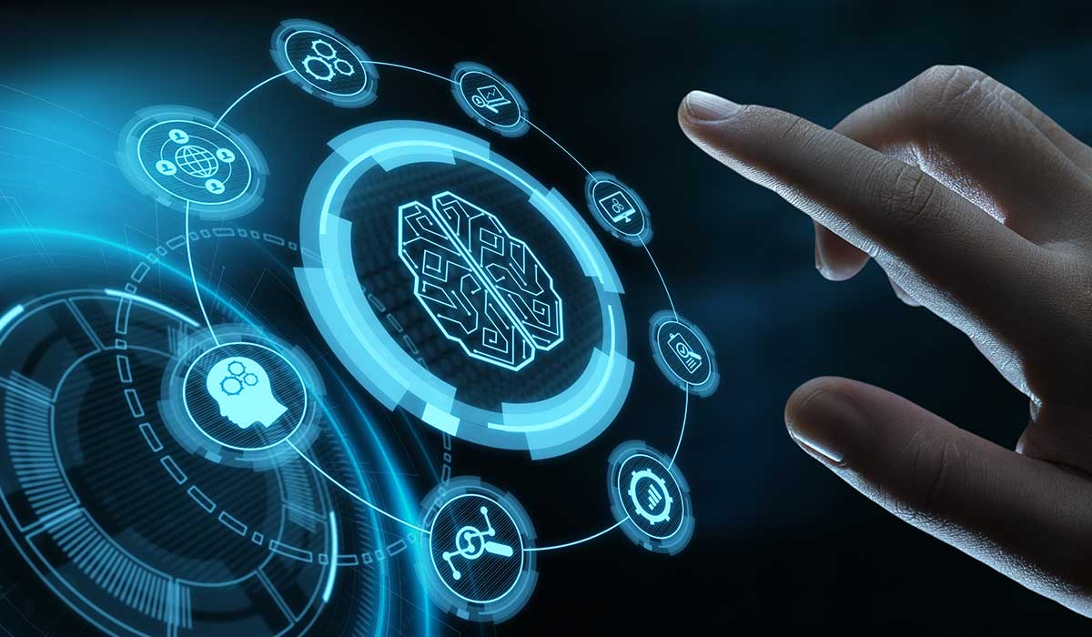 inteligencia artificial detecta Alzheimer