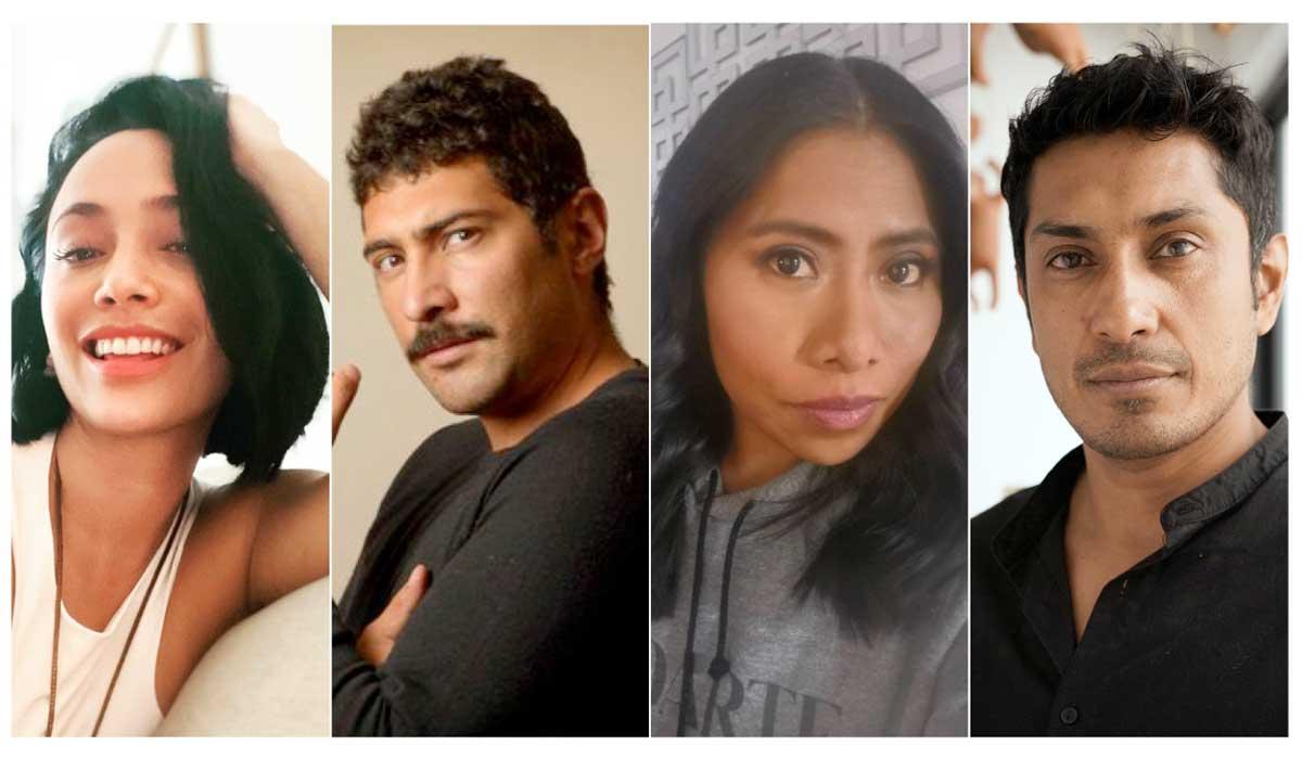 el poder de la piel morena en México