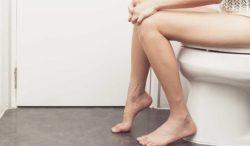 ¿por qué orinar después del sexo es bueno?