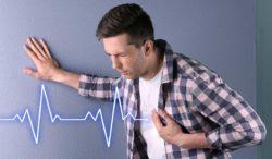 signos de un soplo cardiaco