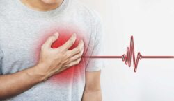 una app que ayuda contra la insuficiencia renal