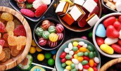 el azúcar es malo para ti de estas formas
