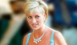 lo que perdió la princesa Diana después del divorcio
