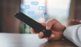 8 cosas espeluznantes que tu teléfono sabe de ti