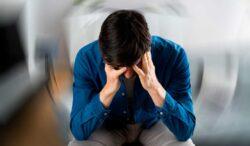 por qué es tan difícil diagnosticar la fibromialgia