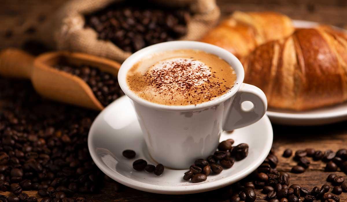 problemas que los amantes del café tienen
