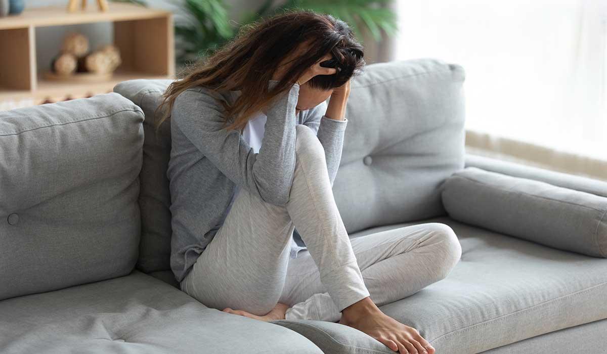 qué hacer para mitigar cada dolor de cabeza