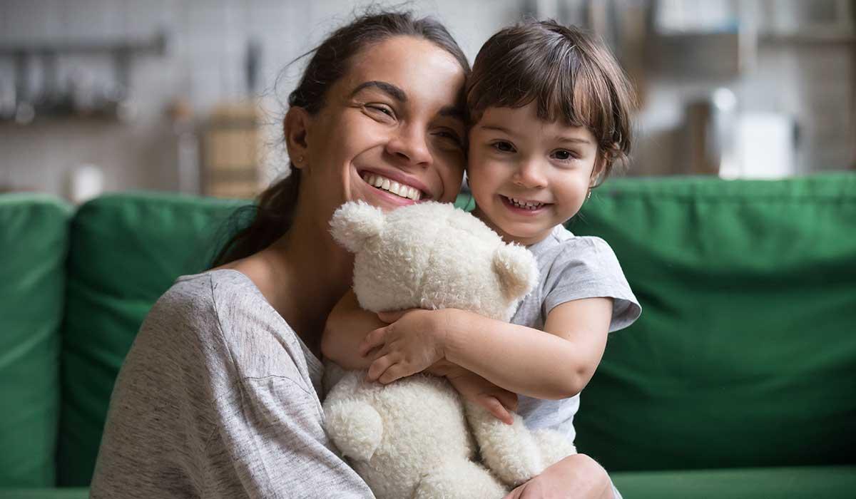 tus padres y sus genes pueden influir mucho en tu salud