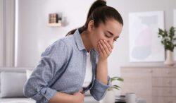 malestares que se originan por problemas en la microbioma de tu intestino