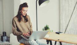 cómo funciona la reforma que regula el trabajo desde casa