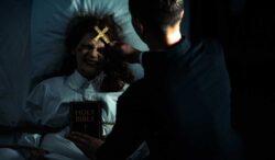 esto vivió el director del exorcista en un exorcismo real