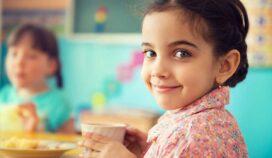 Hábitos de los padres que crían niños exitosos