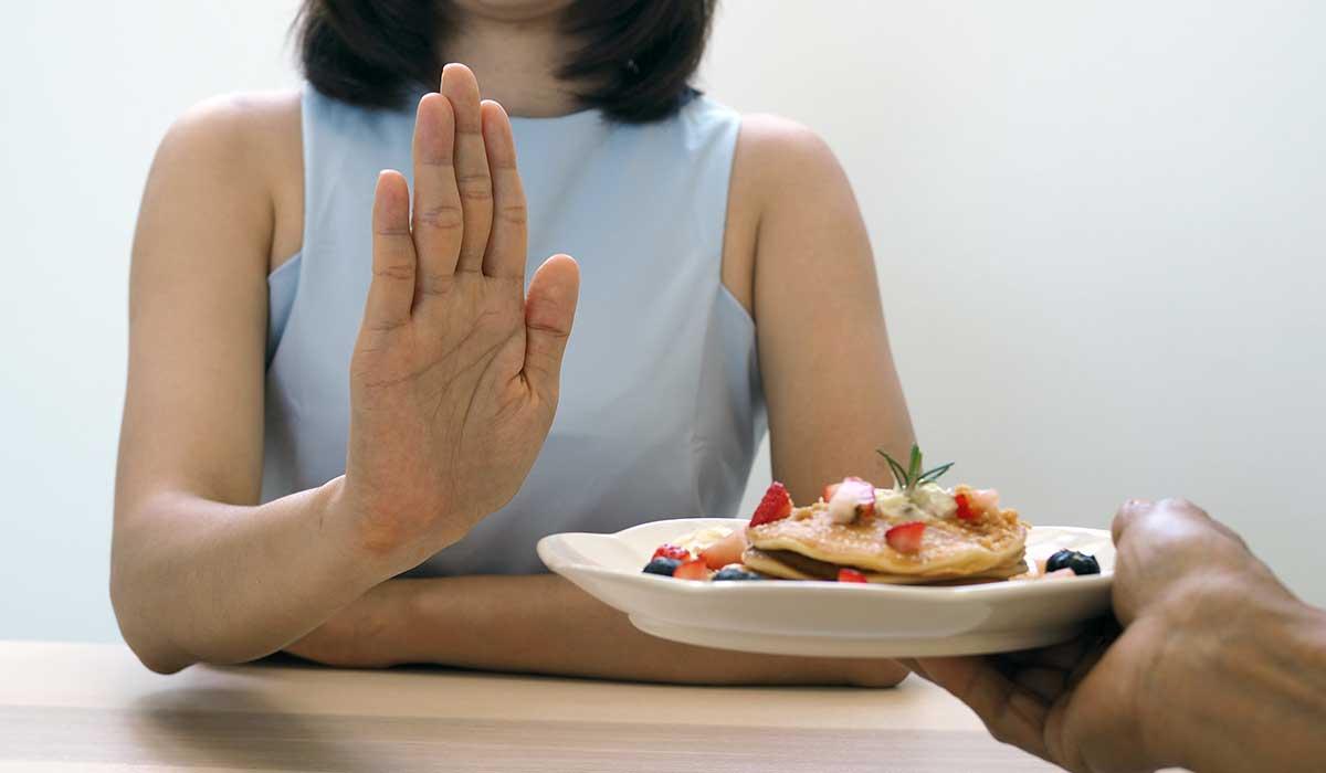 los peores alimentos para tu corazón