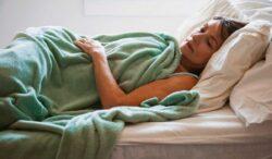 no tengas pena de hacer estas preguntas sobre la menopausia
