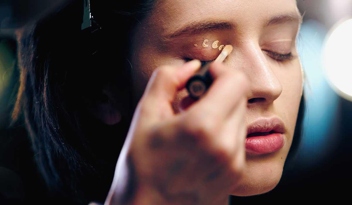 secretos que la industria de los cosméticos no quiere que sepas