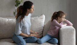 signos de que estas criando un hijo emocionalmente fuerte