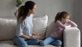 Señales de que estás criando niños emocionalmente inteligentes