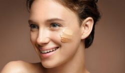 trucos de los maquilladores para lucir más joven