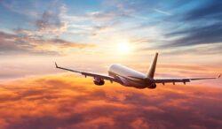 vuela con calma y deja atrás estos mitos sobre los aviones